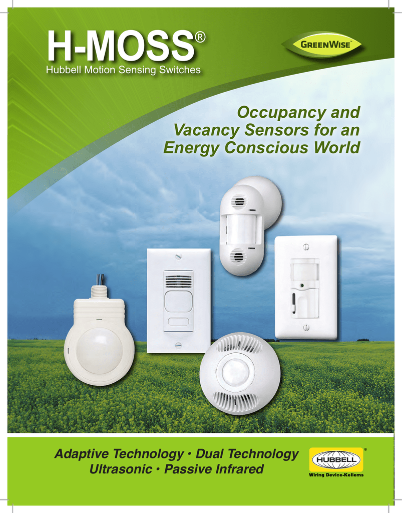Occupancy And Vacancy Sensors For An Energy Conscious World Mini Pir Motion Sensor Switch W Built In Timer Switches Relays 018092344 1 8ffaf7b7035c591f3cf917b5f2380887