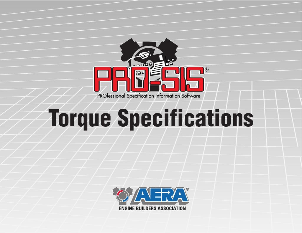 mitsubishi 4g54 torque specs