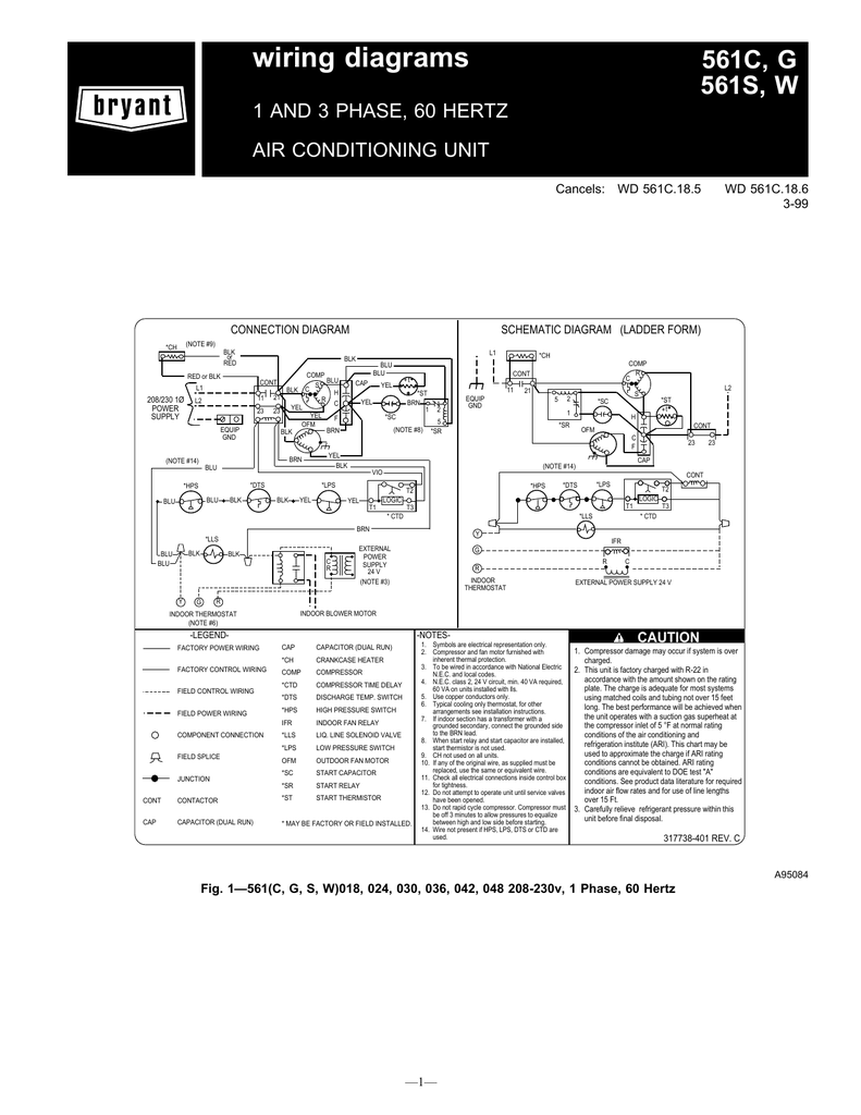 Wiring Diagrams Nec House Codes Free Download Diagram Schematic 018094940 1 5219eaf4c902ff3a0ed6350474edc360