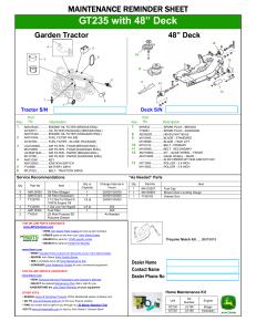 Filtre à air pour KAWASAKI 11013-2141 11013-2110 11013-2109 FC420V moteur 14 PS
