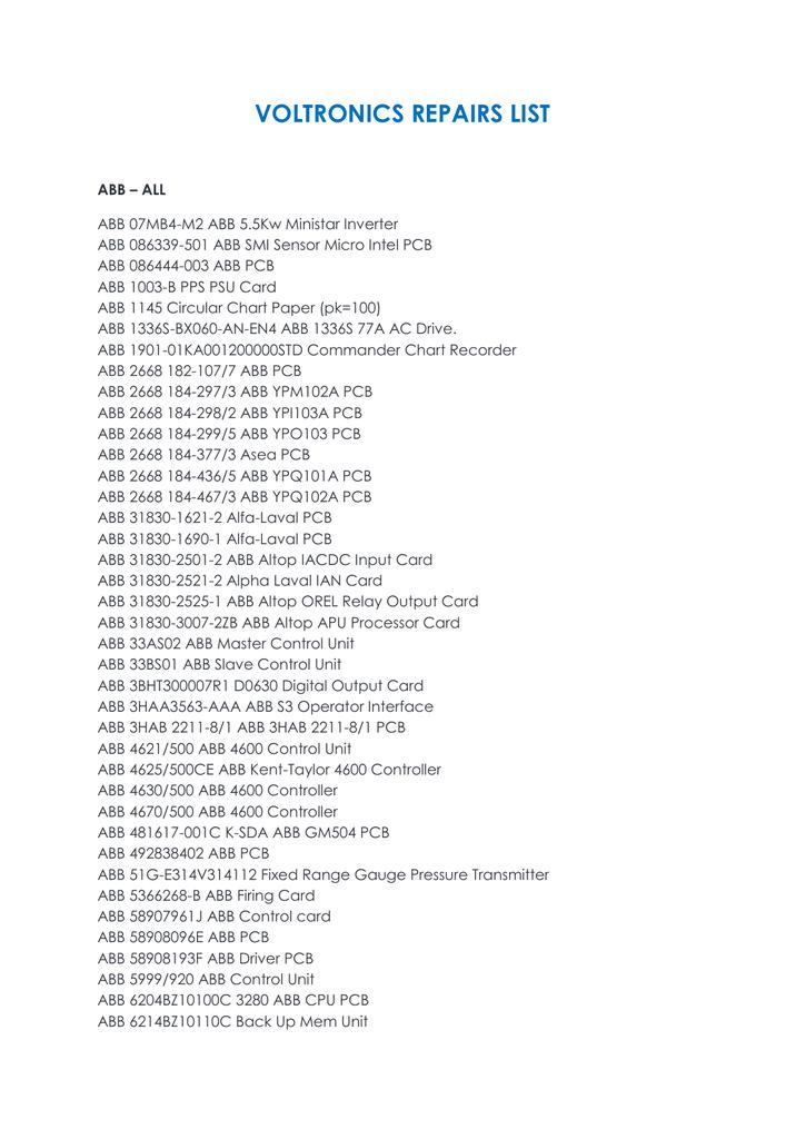 VIEWTEC CAM-V408 WINDOWS 8 DRIVERS DOWNLOAD (2019)