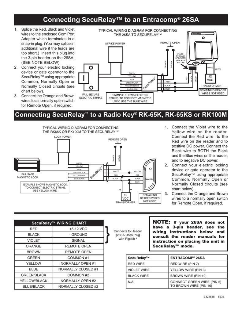 securelay instructions-6633.indd  studylib