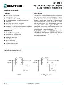 not regulated 3,3V 0,4A AP2127K-3.3TRG1 ungereg Voltage Stabilizer LRK line