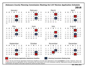 Mississippi State University Academic Calendar.Mississippi State University 2016 Fall Academic Calendar