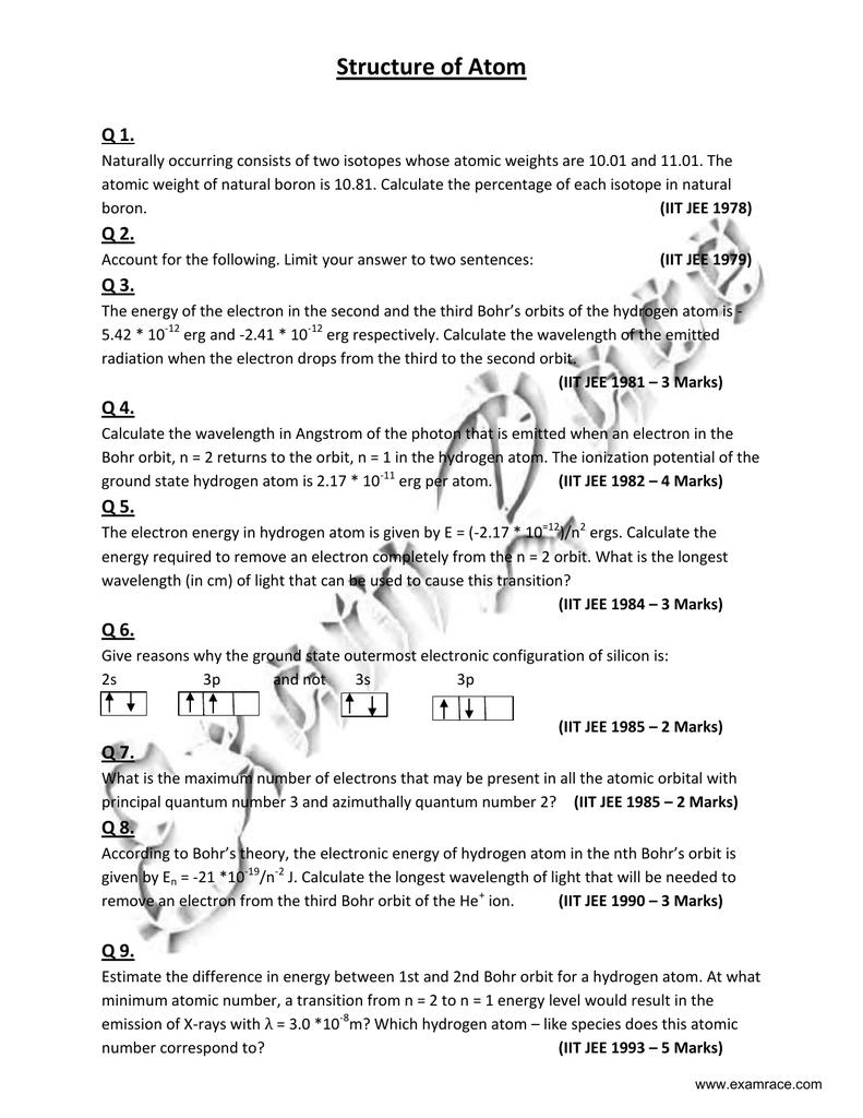 PDF (Size: 670K)