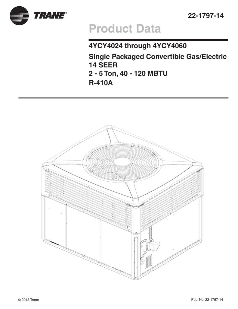 Gmp100 4 Wiring Humidifier Automotive Diagram 3 Blower Goodman Gas Furnace Heat Fan Motor Parts