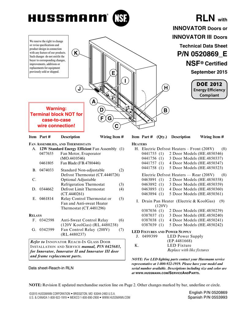 018113528_1 ce4096de5e4d7f63bf065676d2f6fcc0 rln with hussmann hussmann rl5 wiring diagram at gsmx.co