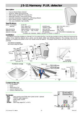 018114758_1 36f86bd5fe1e7f71ee89fce182db7f0c 260x520 macurco brochure 03 03 2015w  at bakdesigns.co