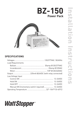 018115275_1 718827e08b74d074880b3c39787574fa 260x520 universal voltage power packs hubbell uvpp wiring diagram at mifinder.co