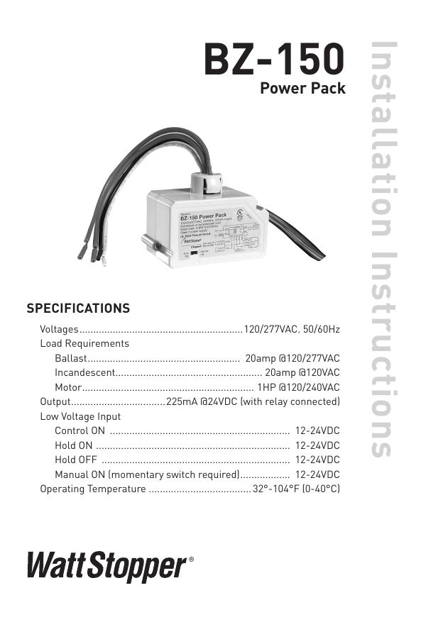 018115275_1 718827e08b74d074880b3c39787574fa bz 150 legrand bz-50 wiring diagram at reclaimingppi.co