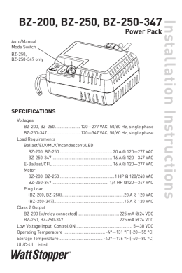 018115277_1 471874f761d8a3d4af8f5321a42b4e20 260x520 bz 150 legrand bz-50 wiring diagram at reclaimingppi.co