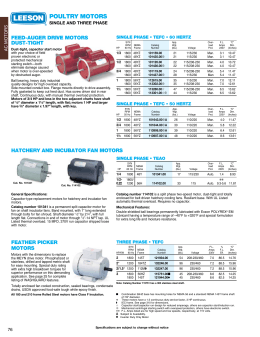 018116502_1 9e27f503dde1acc56a146e870ca10ae9 260x520 farm rated® motors century electric motors