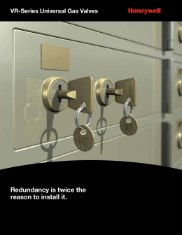 Wiring guide issue 16 redundancy is twice the reason to install it asfbconference2016 Images