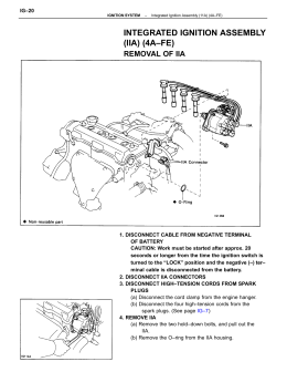 msd streetfire pn 5520 wiring diagram wiring diagram and hernes msd 5520 ignition control module installation instructions msd ignition wiring diagrams
