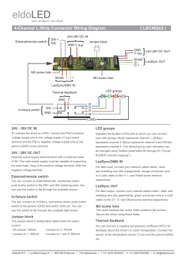 018118408_1 5958f14705aeceee6dd8cb4f8214e2a2 260x520 3 channel lm dot connector wiring diagram ( lmc315x1 )  at bayanpartner.co
