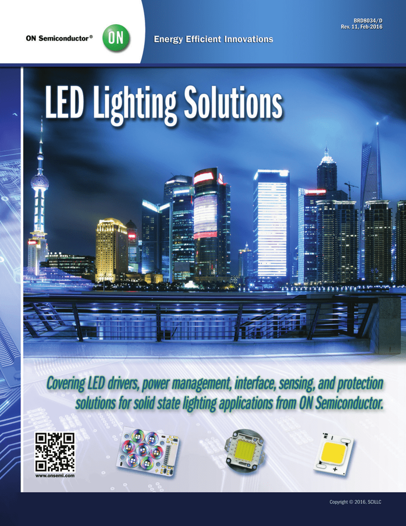 Led Lighting Solutions Circuit Nonisolated Offline Ac To Dc Power Supply By 018118479 1 20def58075f8a6013d53a8eb23fe89a7