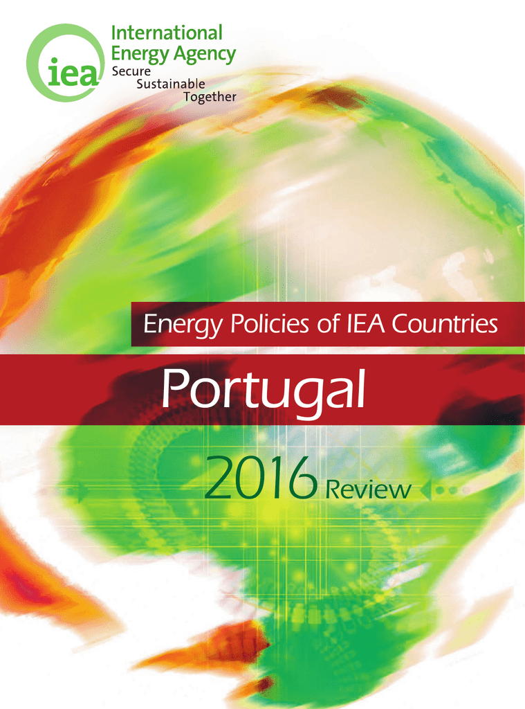 energy policies of iea countries sweden 2008 oecd publishing international energy agency