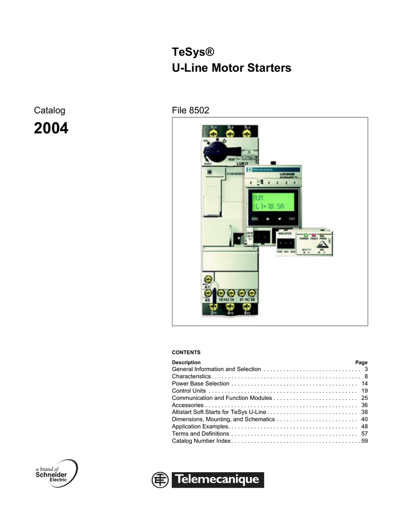 018121447_1 b072668ec963c07b10f4309fcb23f700 u line motor starters tesys u wiring diagram at mifinder.co