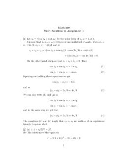 CH 302 Worksheet 11 Answer Key Balancing Redox Reactions