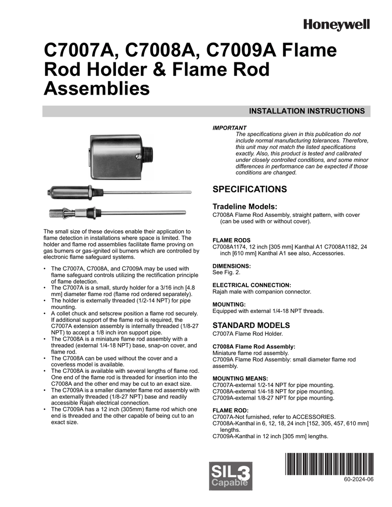 Fine Boiler Accessories And Mountings Inspiration - Wiring Standart ...