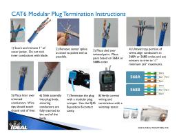 Electrical code clarification publicscrutiny Images