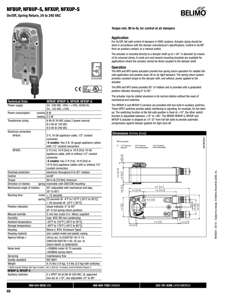 together with belimo actuators wiring diagram in 018161884 1 new further  in addition  further Product 44472 59195598 fullsize as well belimo actuators wiring diagram with also  moreover belimo actuator best actuators wiring diagram sevimliler in also 013952587 1 81b5e21cfe4210c234df1a6870d644fd additionally  moreover belimo actuators wiring diagram on 4  wmodeopaque and. on belimo valve wiring diagrams schematics and actuators diagram