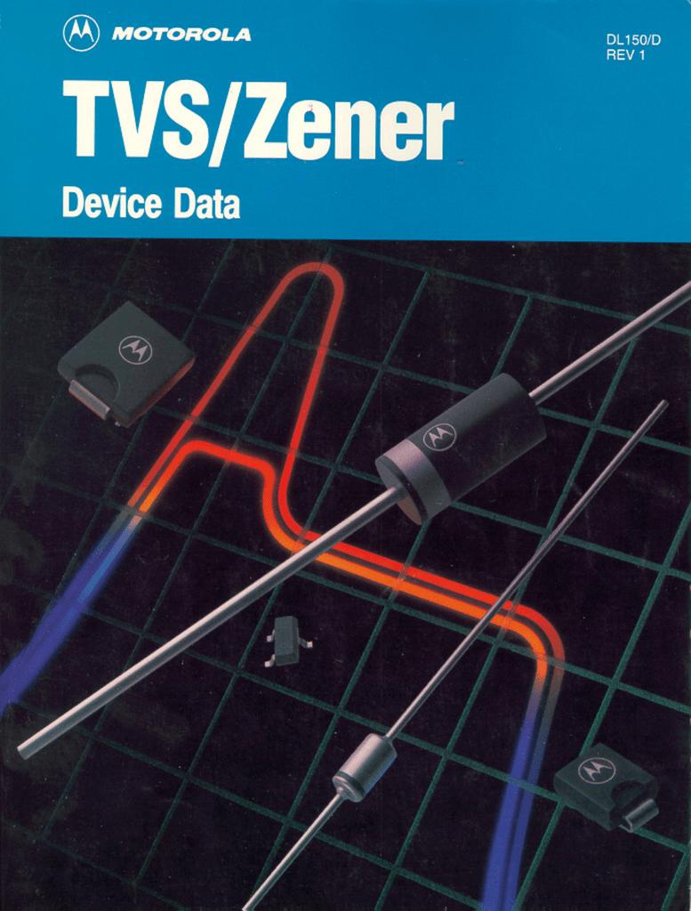 DO-15 2 Pins Pack of 100 TVS Diode P6KE100CA 137 V P6KE100CA Bidirectional 85.5 V P6KE Series