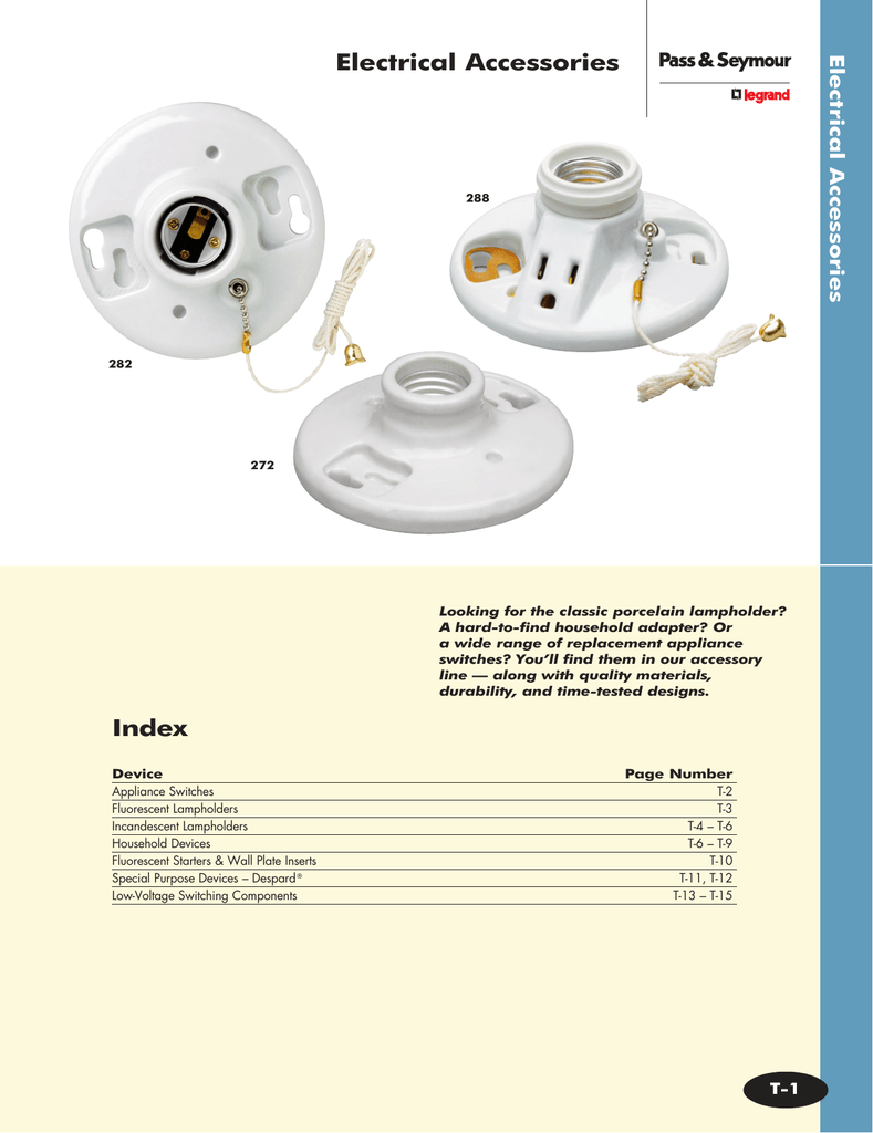 Electrical Accessories Tri Porcelain Wall Light Wiring Diagram