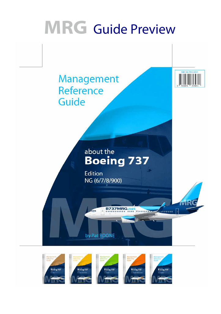 mrg guide preview boeing 737 management reference guide rh studylib net American Airlines Boeing 737 Boeing 737 Cockpit