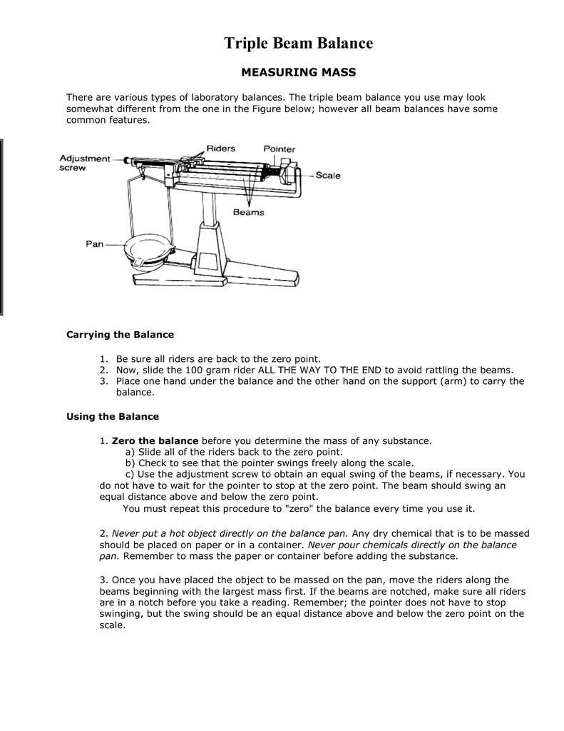 Uncategorized Reading A Triple Beam Balance Practice Worksheet 018128851 1 cc56f6499c881726e3ac52a765e97ae5 png