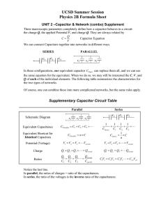 ucsd physics 2b homework solutions