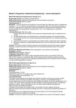 Macro Data Quest Worksheet Exercises