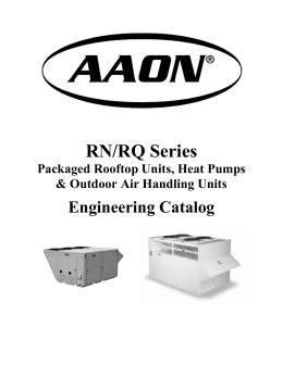 rn rq rn series engineering catalog