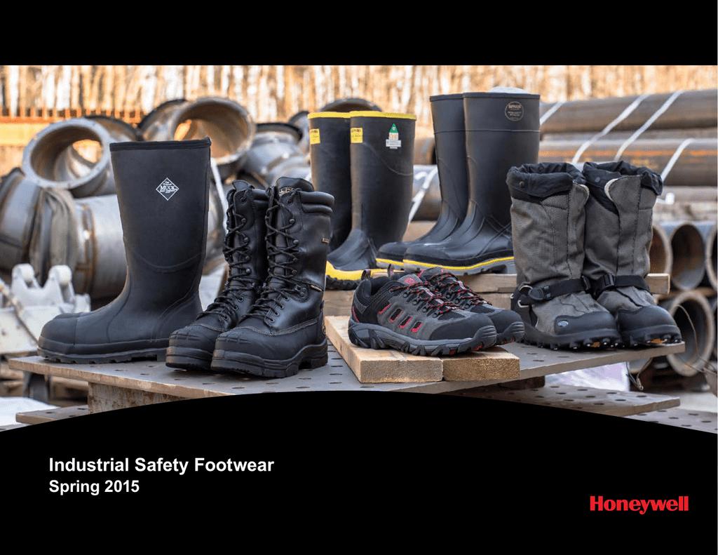 Hip Boots Heavy Duty Men/'s Seafarer 11444 size 7