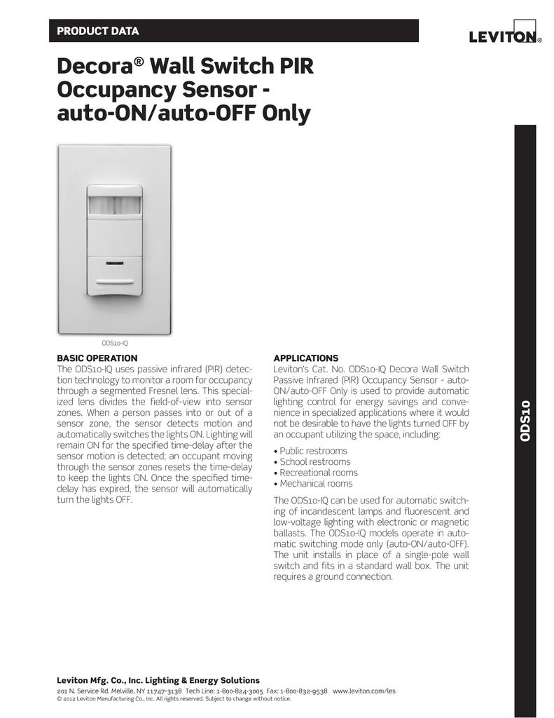 ods10-iq - worthington distribution  studylib