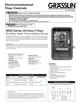 018138996_1-7af2b628ef099008dfc0c5d21ec72ba6-260x520  V Dpdt Switch Wiring Diagram on guitar jack wiring diagram, forward reverse electric motor wiring diagram, outlets in series wiring diagram, single pole double throw switch diagram, ezgo wiring diagram, ansul system wiring diagram, stator wiring diagram, contactor wiring diagram, mag lock wiring diagram, volume control wiring diagram, network wiring diagram, aaon rn series wiring diagram, charging system wiring diagram, reversing starter wiring diagram, kitchen electrical wiring diagram, relay wiring diagram, parallel wiring diagram, toggle switch diagram, home phone jack wiring diagram, dc motor wiring diagram,