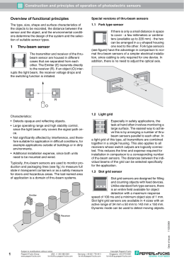 workstation assessment template - display screen equipment workstation checklist