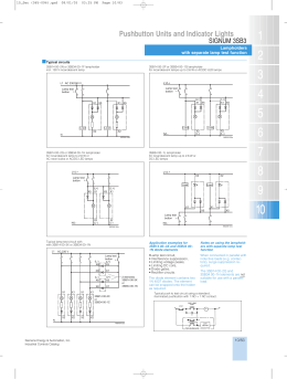018142316_1 928c81f5327da624492000f43f113066 260x520 catalogue vossloh vossloh schwabe ballast wiring diagram at n-0.co