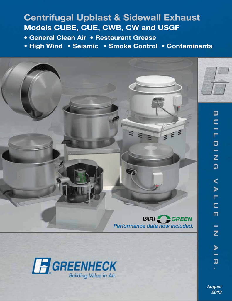 Greenheck Fans Propeller : Greenheck ecm motor wiring impremedia