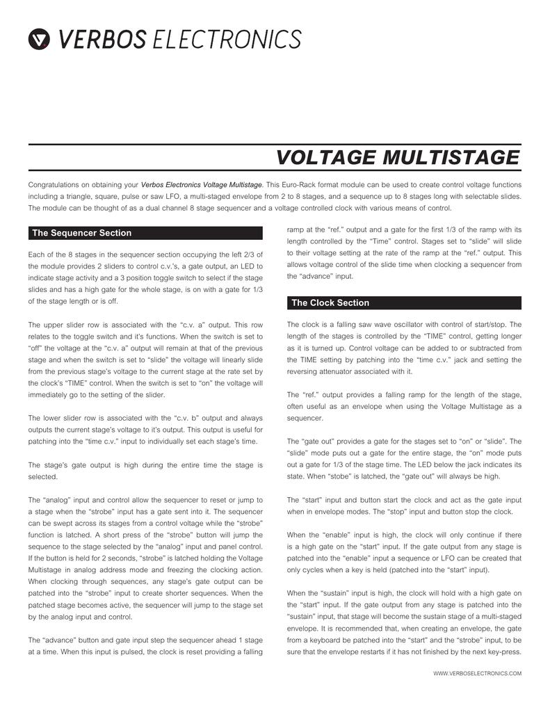 Voltage Multistage Controlled Attenuator 018143856 1 Ec105407aea57f28abdbbe81fe00a8eb
