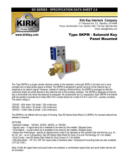 018144787_1 adccdbcf6044cc15bb232209ba583111 260x520 skru manual kirk� leader in trapped key interlock solutions kirk key interlock wiring diagram at panicattacktreatment.co