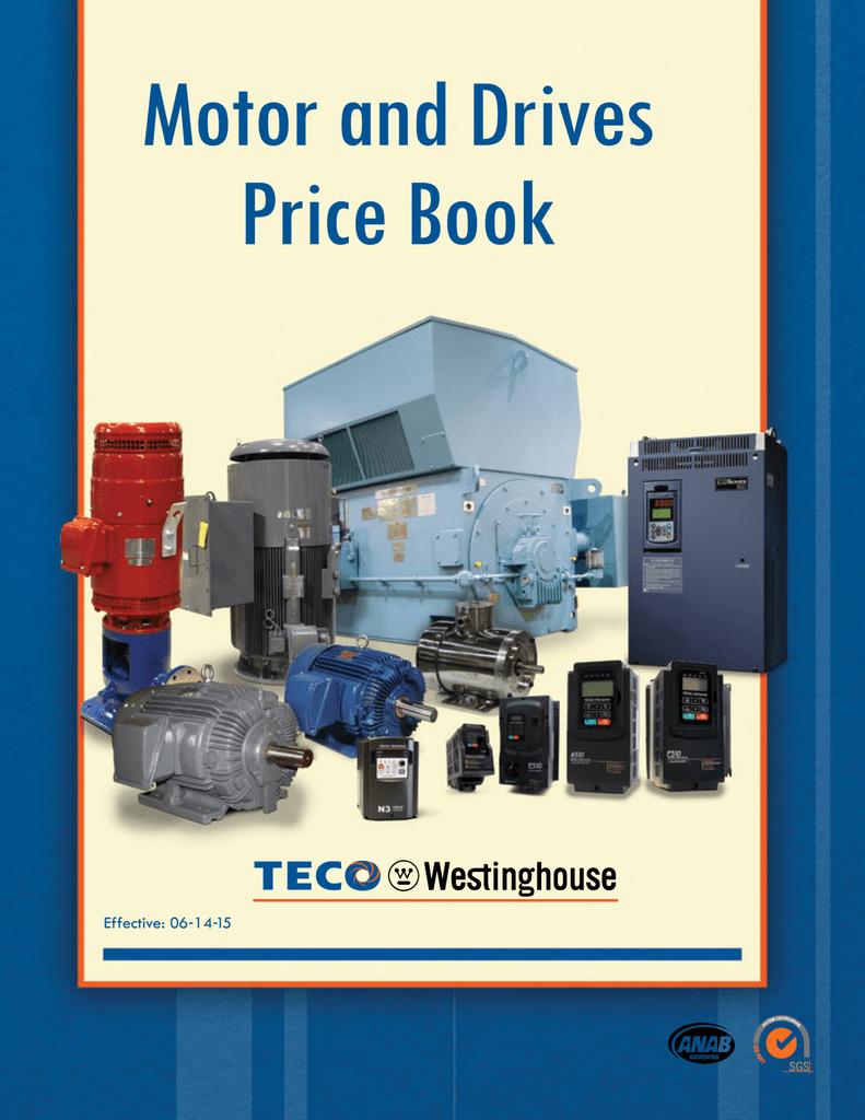 Teco Westinghouse Motors Wiring Diagram Kawasaki Vulcan