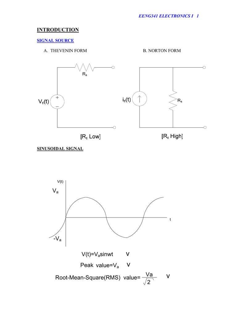 For V Faraday Circuitsdc Circuit Theorems How Dc Circuits Analysis And Resistance