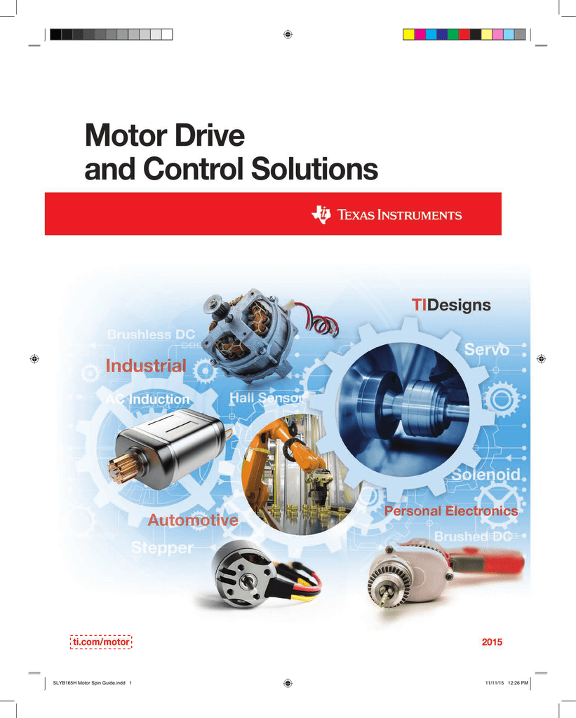 Motor Drive And Control Solutions Lmd18200 For Sensing Controlling Current Circuit Diagram 018146866 1 526b1664fa2c7ca0e1d572e353c7815f