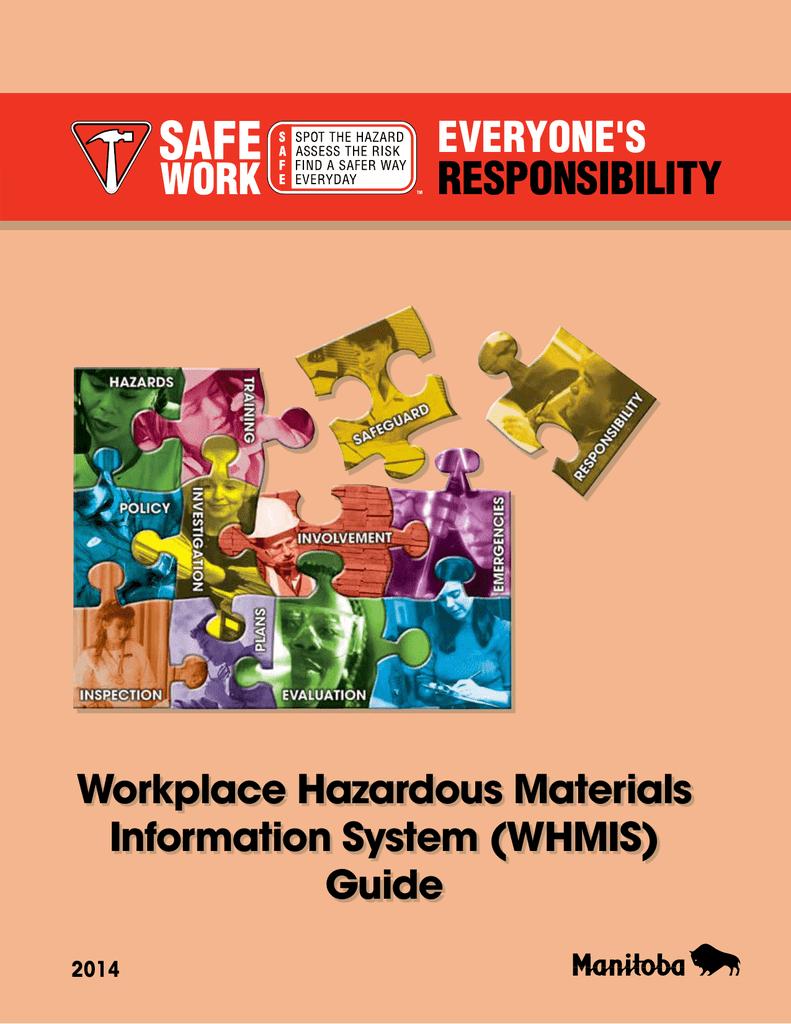 Workplace hazardous materials information system biocorpaavc Choice Image