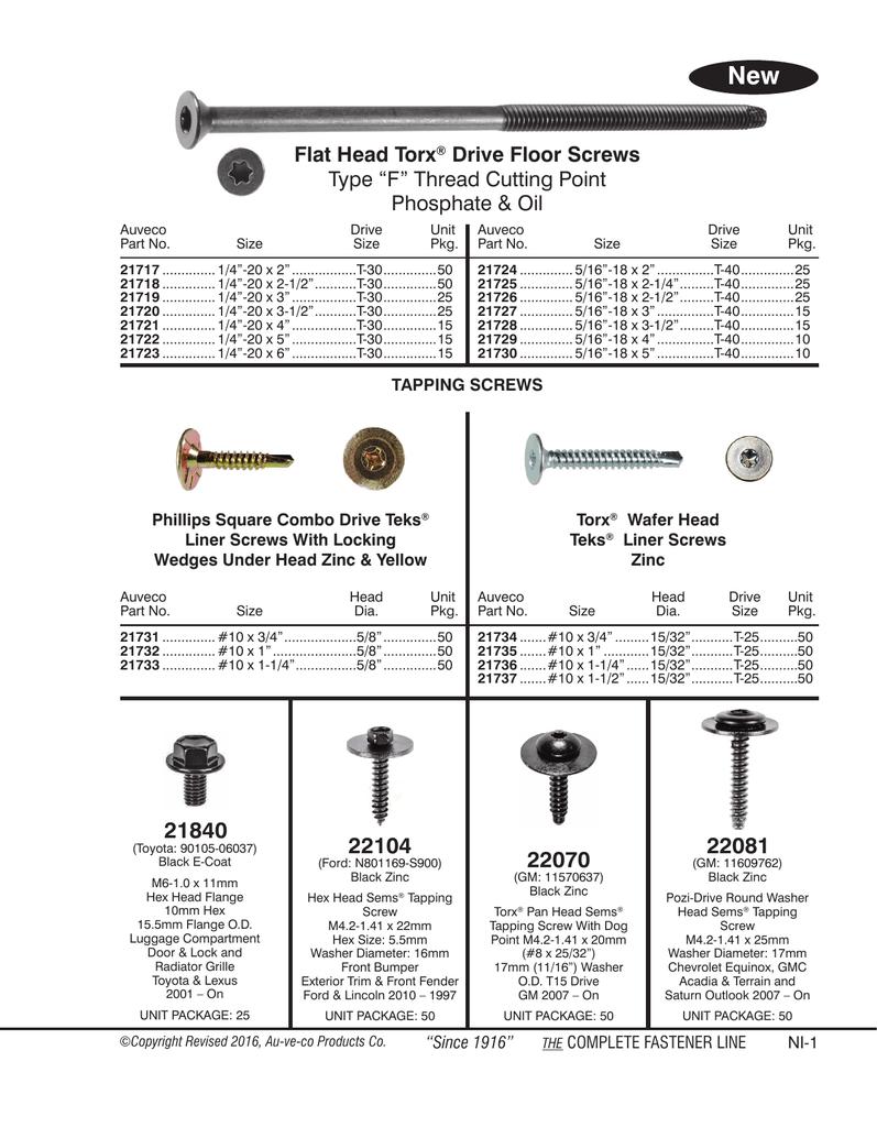 15 Rocker Panel /& Wheelhouse Trim Retainers For BMW 07147122912