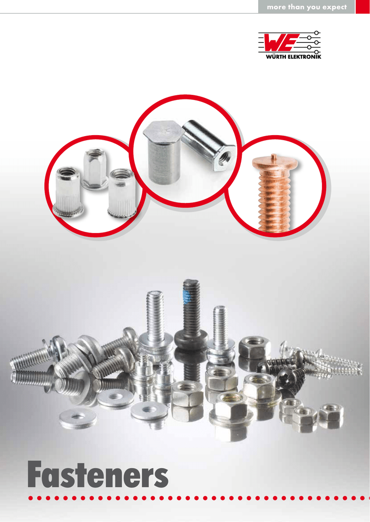 SCREWS AC6 M6 SERRATED LOCKING WASHERS FORM M A4 STAINLESS STEEL FOR BOLTS