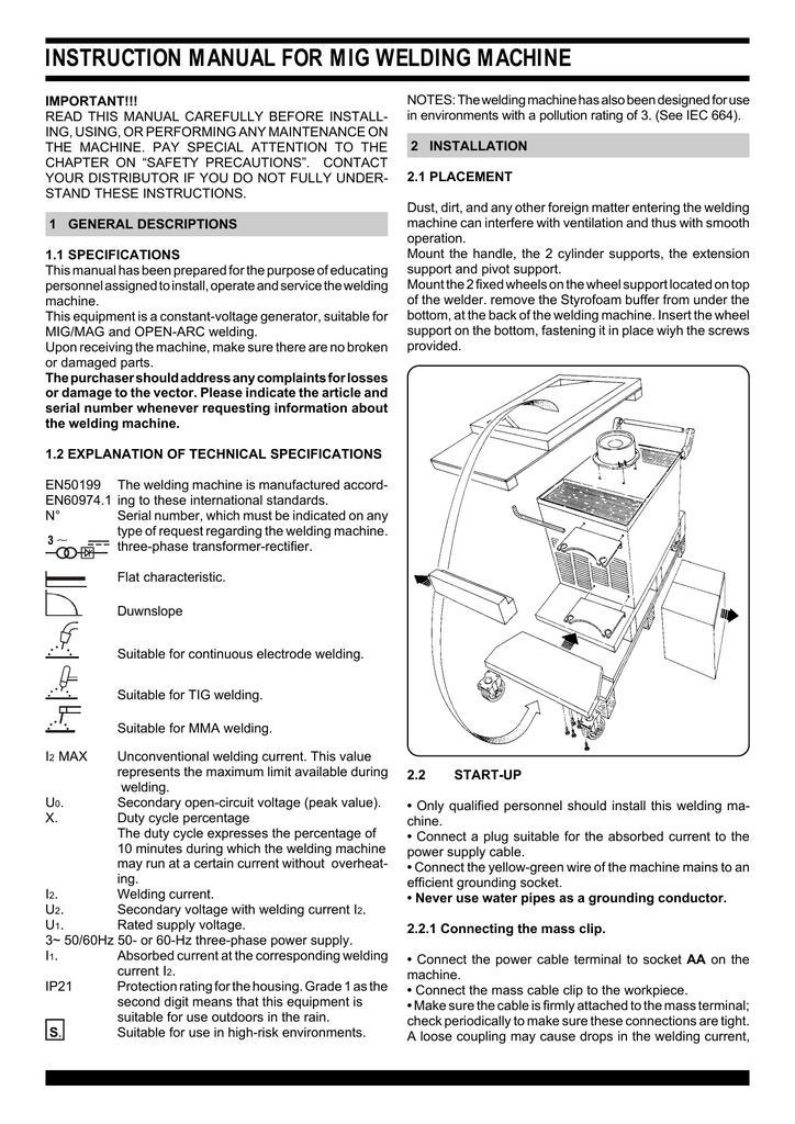 3 Phase Mig Welder Wiring Diagram. 3 Phase Welder Generator, 3 Phase on 3 phase welder plug, 230 volt welder wiring diagram, 3 phase welder generator, 240 v welder wiring diagram, dc welder wiring diagram, 220 v welder wiring diagram,