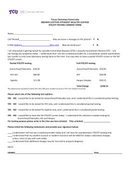 drop off treatment consent form. Black Bedroom Furniture Sets. Home Design Ideas
