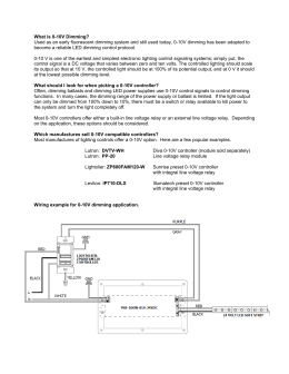 relay wiring diagram positive ground ul924 enclosed 20 amp automatic power transfer control relay